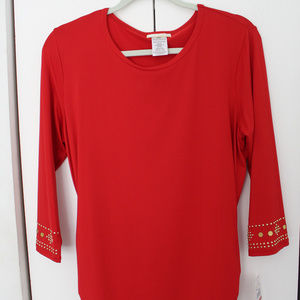 NWT Michael Kors Cover Up/ Tunic